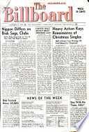 22 dez. 1958