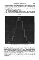 Página 891