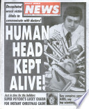 4 dez. 1990