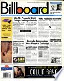 30 ago. 1997
