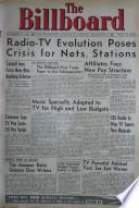 22 set. 1951