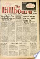 19 maio 1958