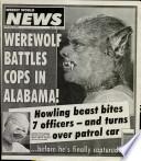 2 fev. 1993