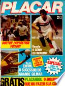 29 ago. 1980