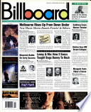 12 nov. 1994