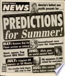 5 maio 1992