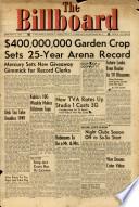 6 jan. 1951