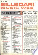19 maio 1962