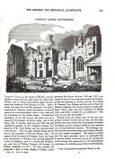 Página 273