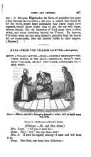 Página 447