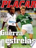 jul. 1999