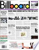 26 nov. 1994