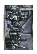 Página 673