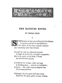 Página 158