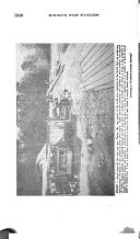 Página 1940