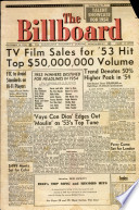 19 dez. 1953