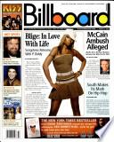 9 ago. 2003