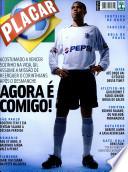 ago. 2003