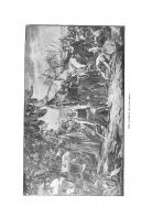 Página 832