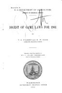 Página de título