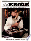 6 nov. 1986