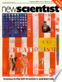 14 jan. 1982