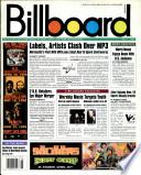 1 maio 1999