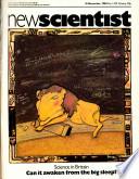 8 nov. 1984