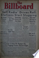 1 set. 1951