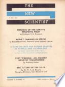 15 maio 1958