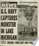 17 nov. 1992