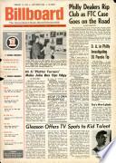 16 fev. 1963
