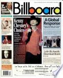 15 jan. 2005