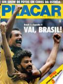 9 jun. 1986