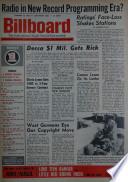 12 jan. 1963