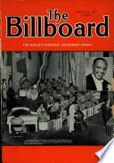 25 jan. 1947
