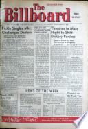 4 maio 1959