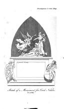 Página 1184