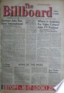 20 jan. 1958