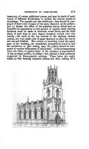 Seite 413