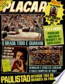 13 abr. 1979
