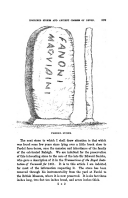 Seite 399