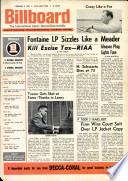 9 fev. 1963