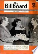 26 jun. 1948