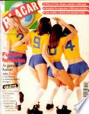 ago. 1995