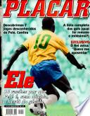 mar. 1999