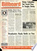 2 mar. 1963