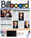 23 mar. 2002