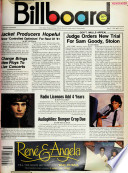 8 ago. 1981