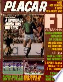 5 ago. 1977